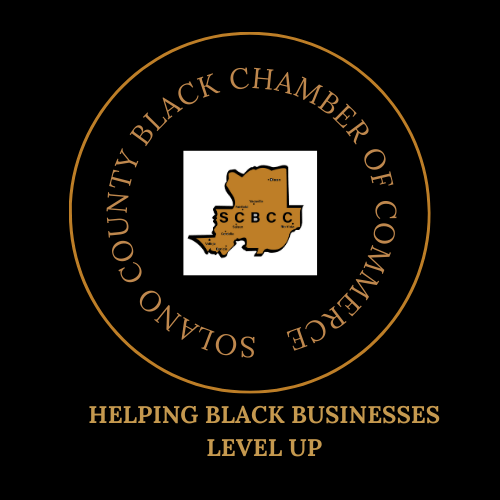 solano-county-blk_gd.logo-1.png